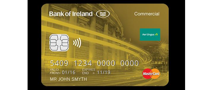 3204talao2 bank of ireland business banking 3204talao2 bank of ireland business banking reheart Images