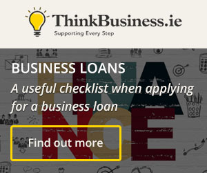 ThinkBusiness guide to Business Loans