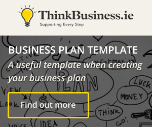 Business Plan Tempalte