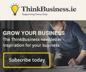 Thinkbusiness