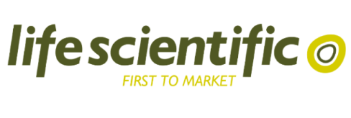 Life Scientists Logo