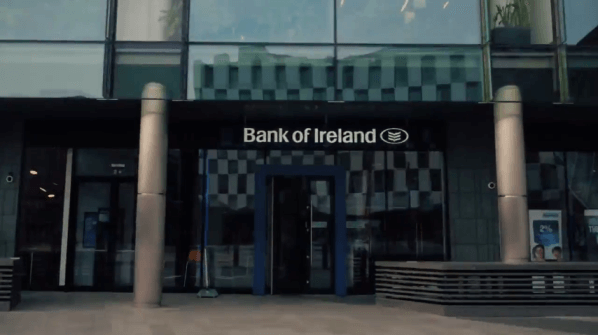 Business current account business accounts bank of ireland and also an additional current account a savings account and a business credit card all in the one application reheart Gallery
