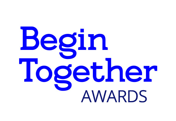 Begin Together Awards