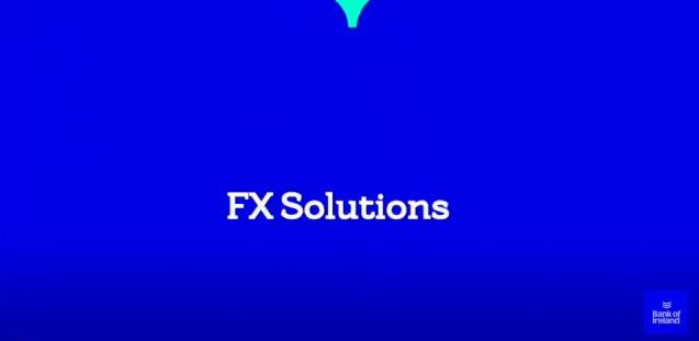 Part 2- FX Solutions